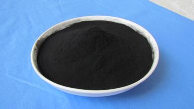 污水处理粉末活性炭.jpg