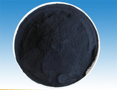 粉状活性炭.jpg